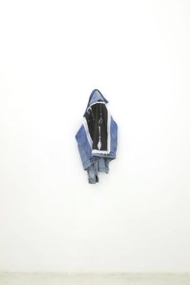Blue Devils (Idées Noires)